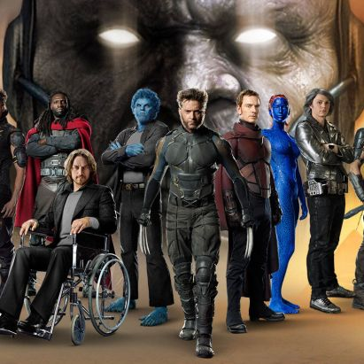 x-men-apocalypse-movie